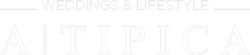 Logo_Atipica_blanco