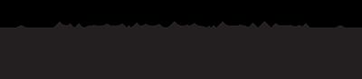 Logo A-Típica